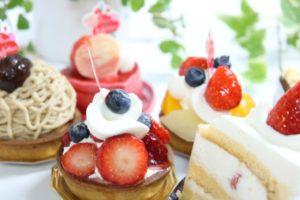 なる 甘い 食べ もの が 原因 たく 突然やってくる「〇〇が食べたい」の謎を解明!今食べたいものから分かる、あなたに必要な栄養素とは? マナトピ