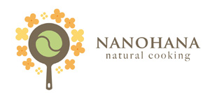 Nanohana  natural  cooking